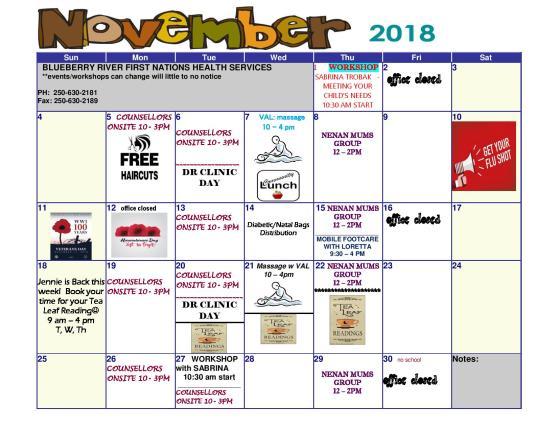 NOV18 calendar-page-001