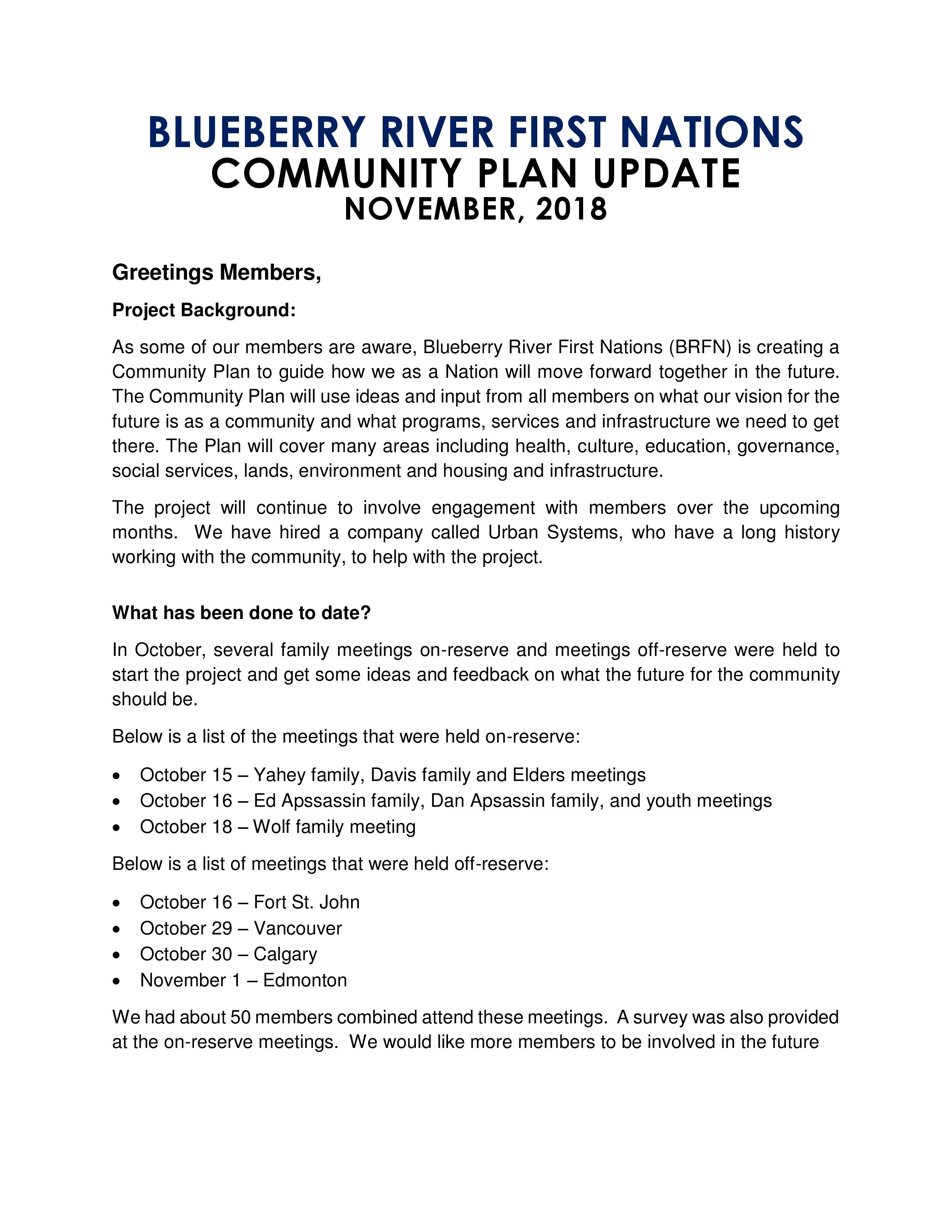 2018-11-08-Project Newsletter 1-page-001
