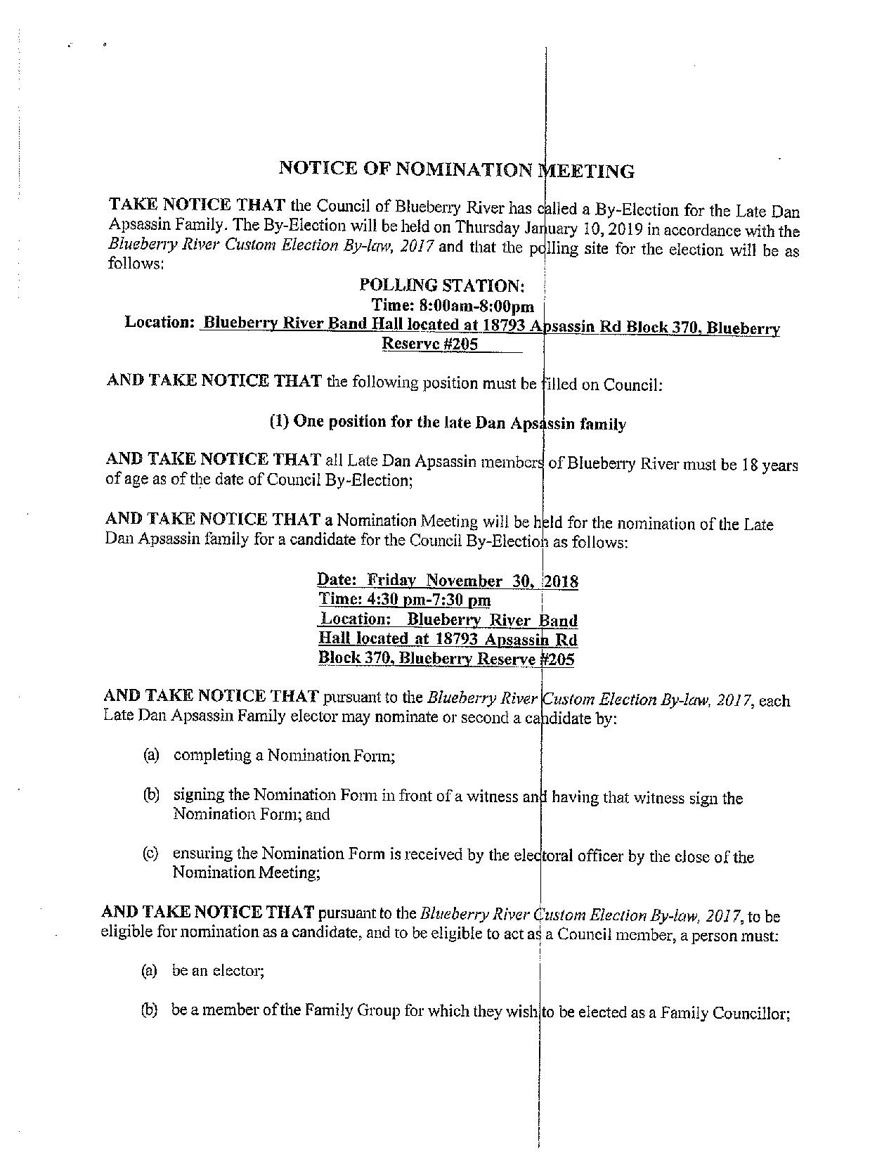 Nomination 1_11132018093707-page-001