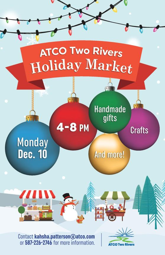 5084_Frontec_Two Rivers Holiday Market_Poster_v2-page-001
