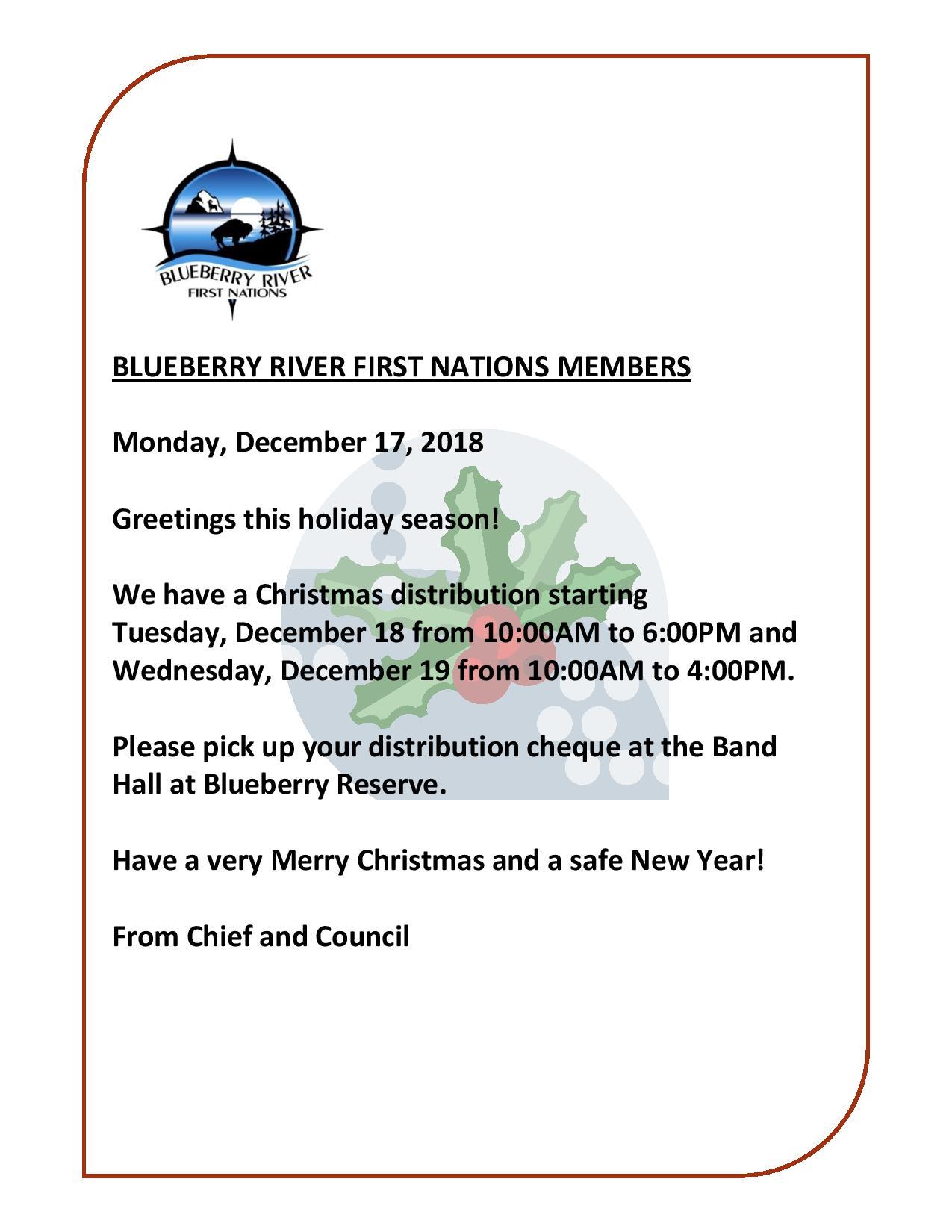 BRFN Christmas Distribution 18-page-001
