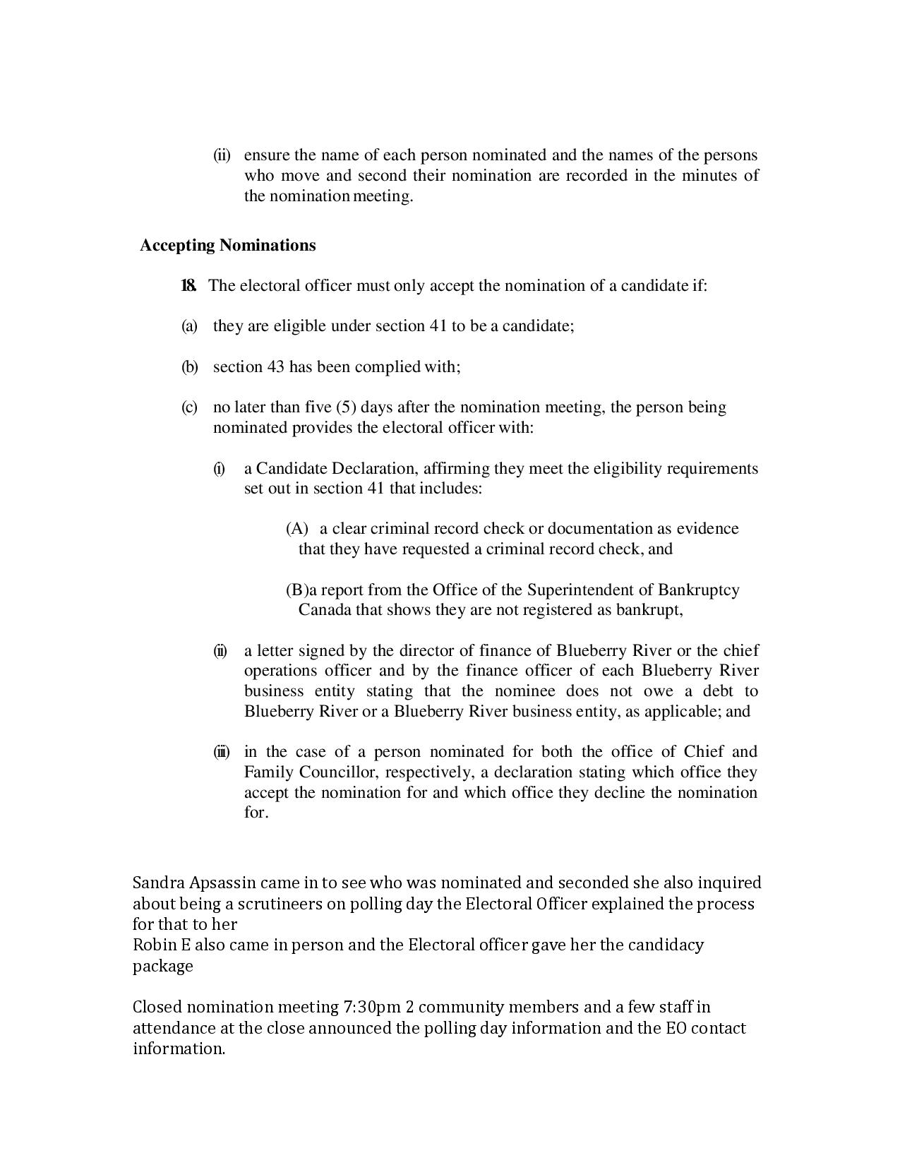 BRFN Nomination Meeting Minutes -page-002