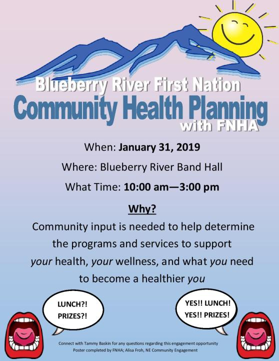 brfn health planning poster jan 31 2019-page-001