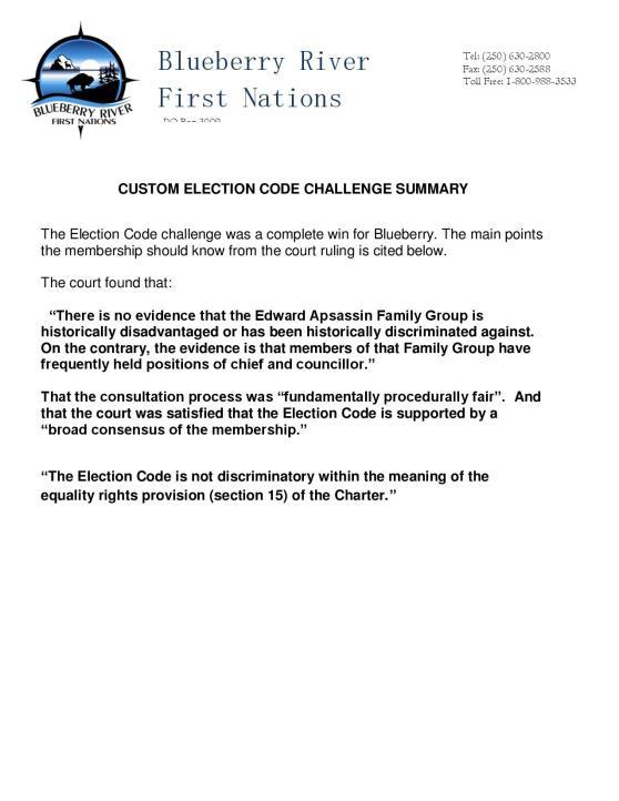 custom election code summary-page-001