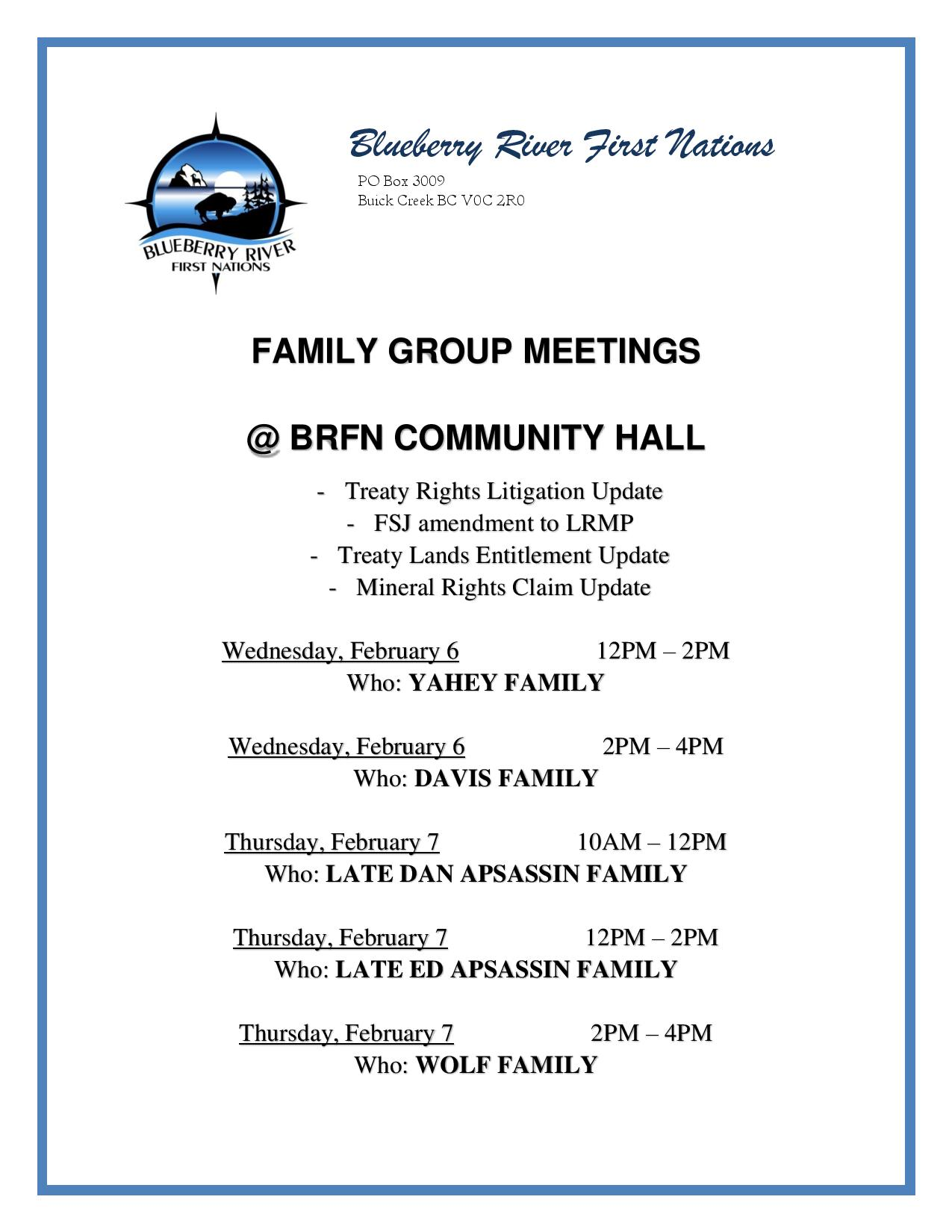 family meeting poster draft-page-001
