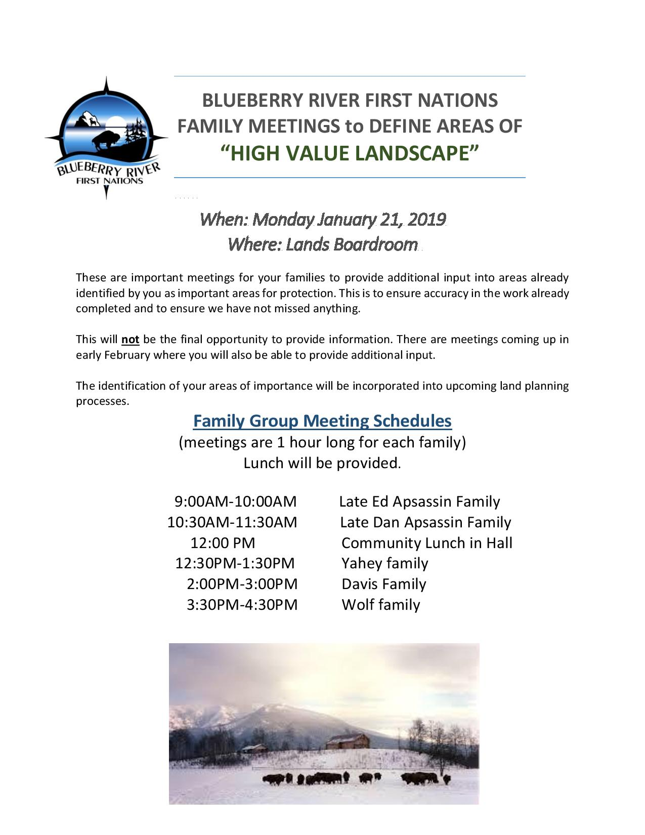 family meeting_january 21_2019_mapping important areas notice-page-001
