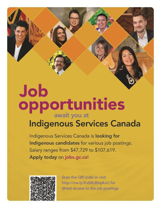 job opportunities at indigenous services canada-page-001