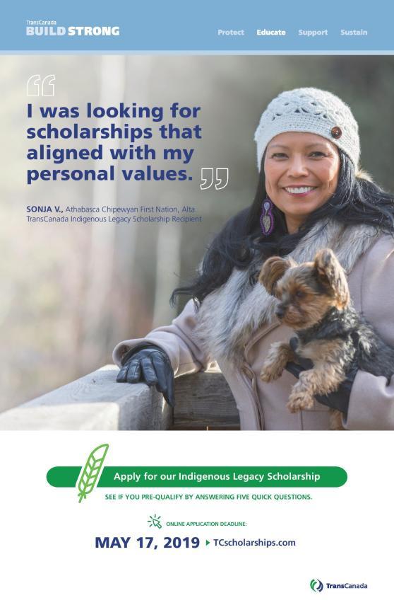 transcanada scholarship program - poster (002)-page-001