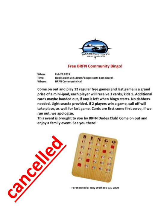 bingo cancelled-page-0