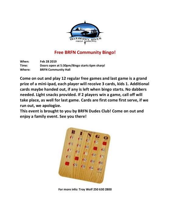 bingofeb-page-001