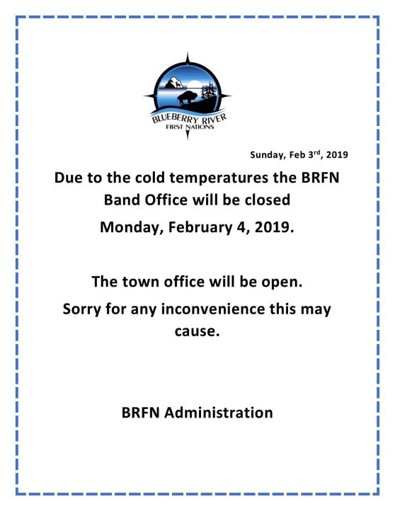 Office Closure Feb. 4-page-001