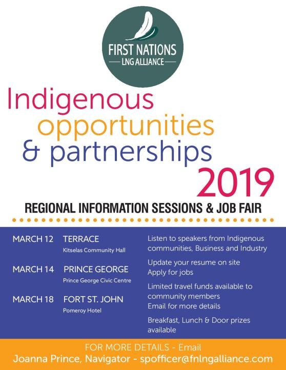 2019 First Nations LNG_Save the Date Poster FINAL-page-001