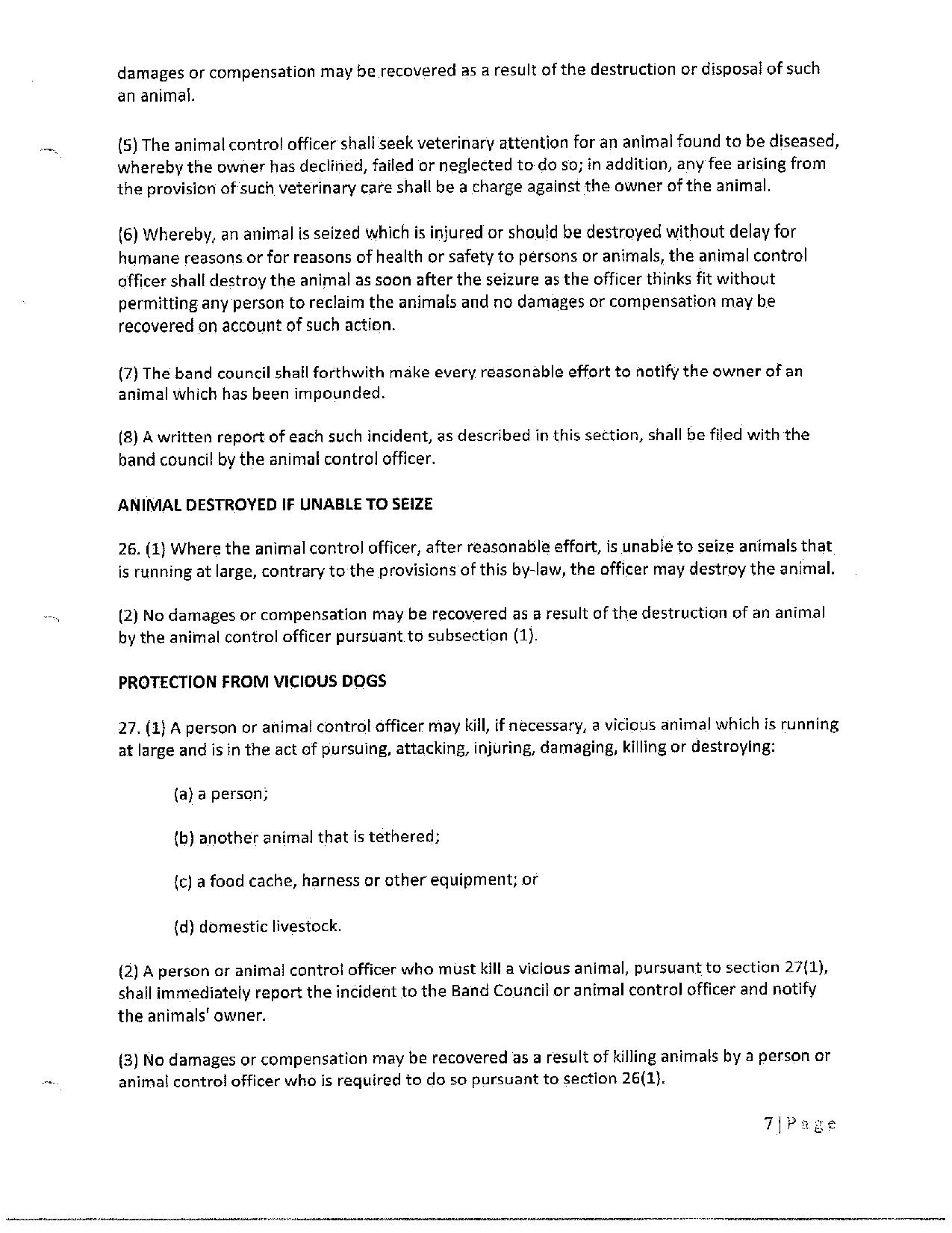 Animal By-Law-page-007