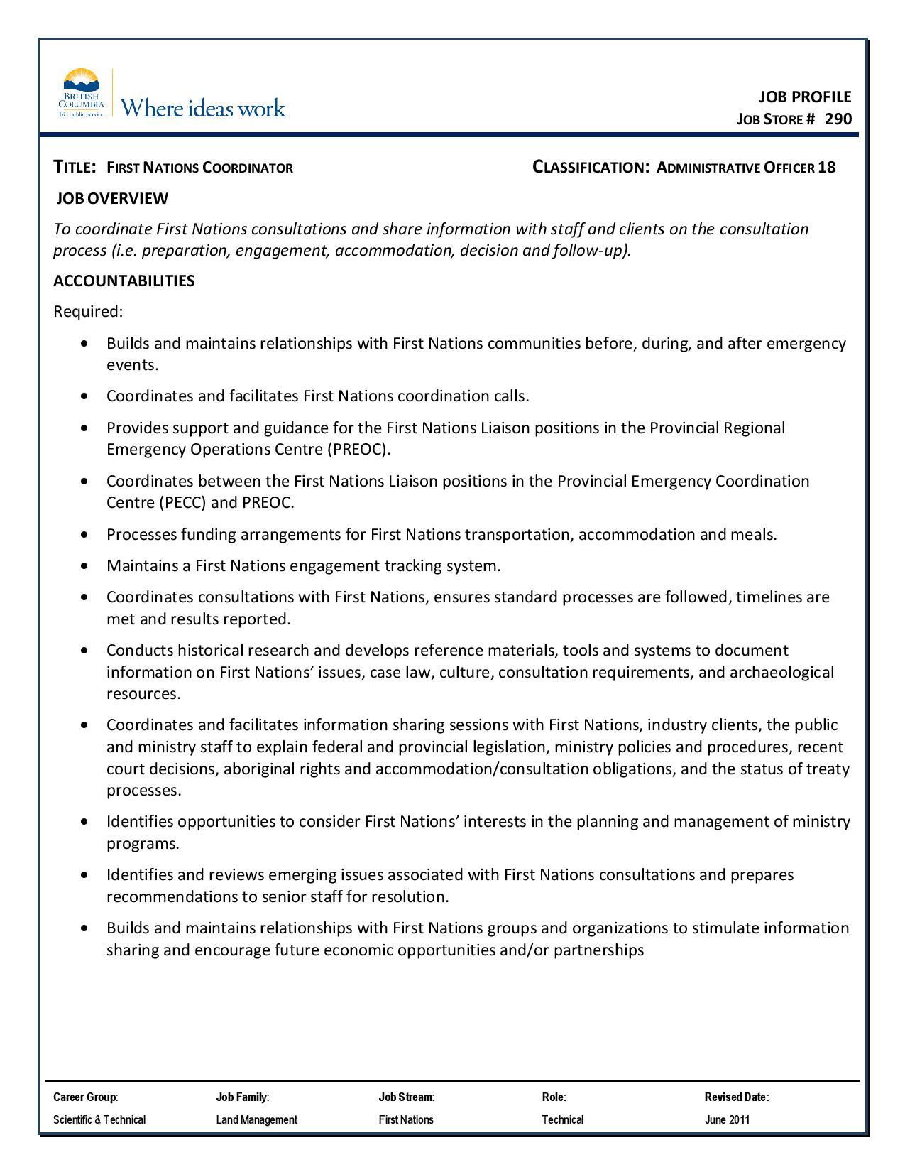 First Nations Coordinator-page-001