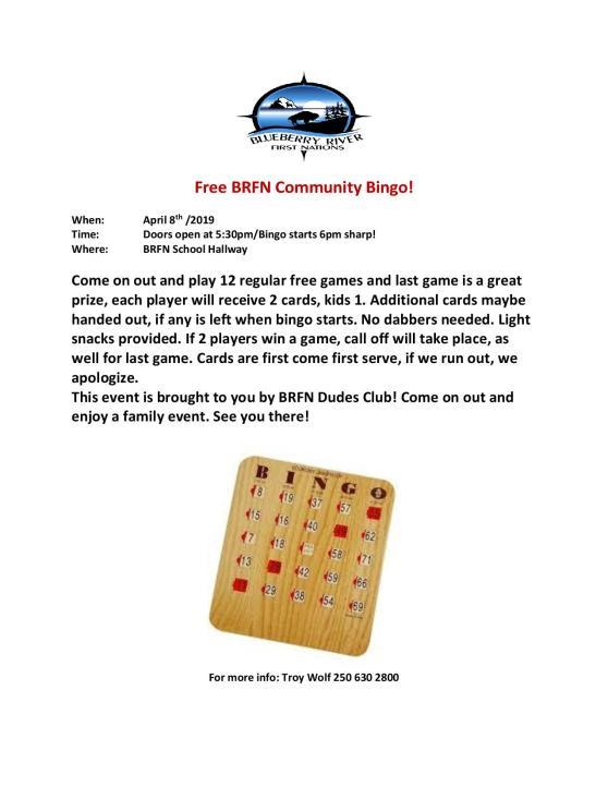 bingoApril8-page-001