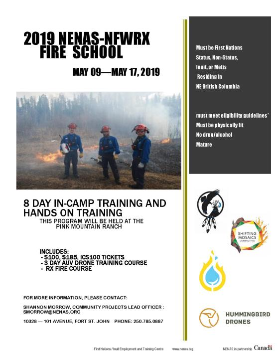 FS18-19-09 Fire School poster (003)-page-001