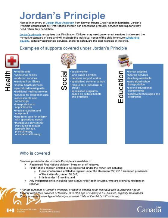 Jordan s_Principle_Information_Sheet-page-001