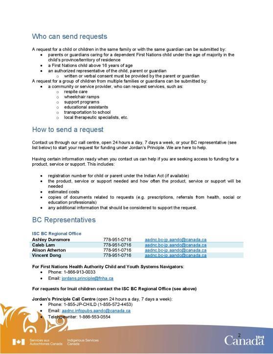 Jordan s_Principle_Information_Sheet-page-002