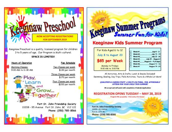2019 Preschool_KKids Summer Program-page-001