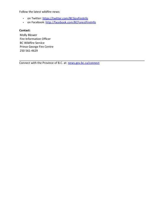 2019FLNR0149-001034-page-002