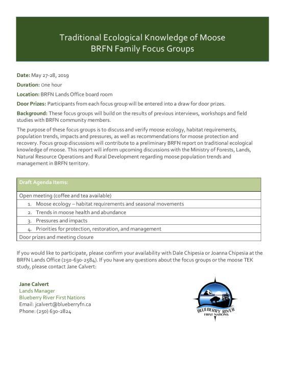 BRFN708_WorkshopInvitation_2019.05.21-page-002