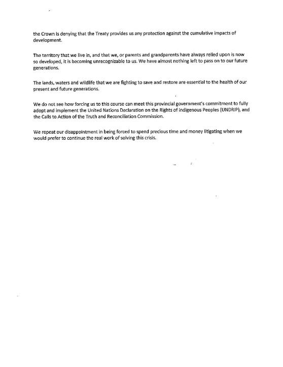 Cheif n council statement_05242019092848-page-005