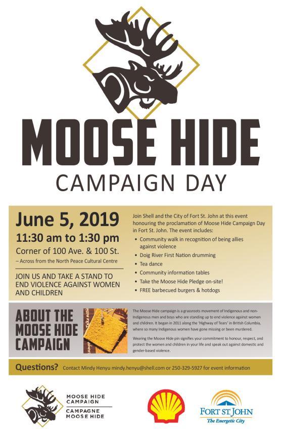 MooseHide-June5-Poster-page-001