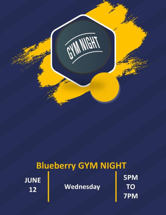 Blueberry GYM NIGHT june 12-page-001