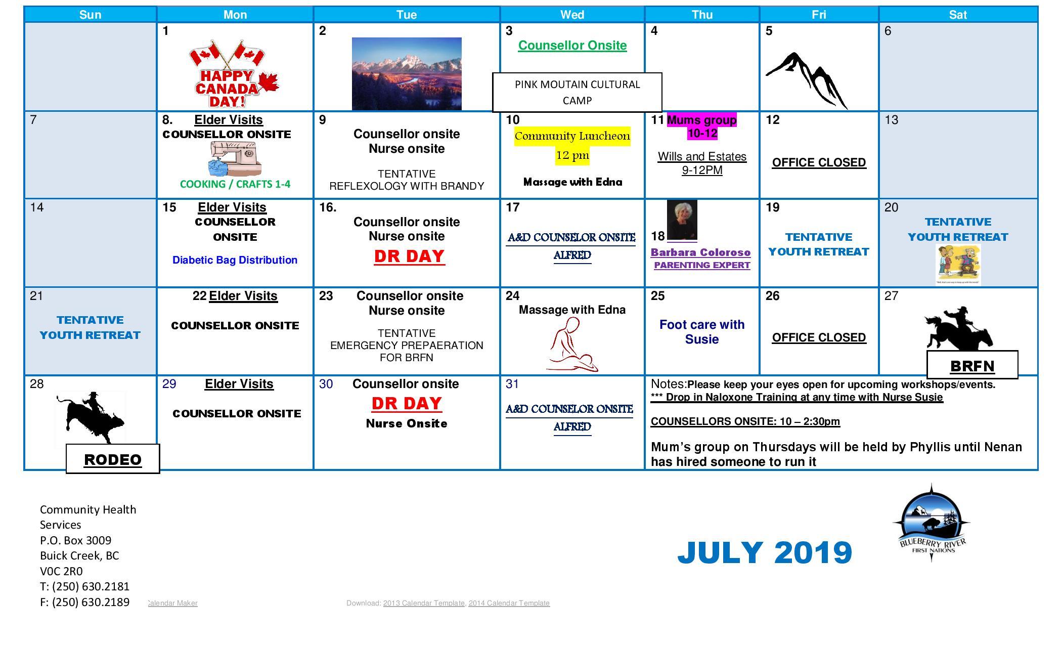 JULY CALANDER-page-001