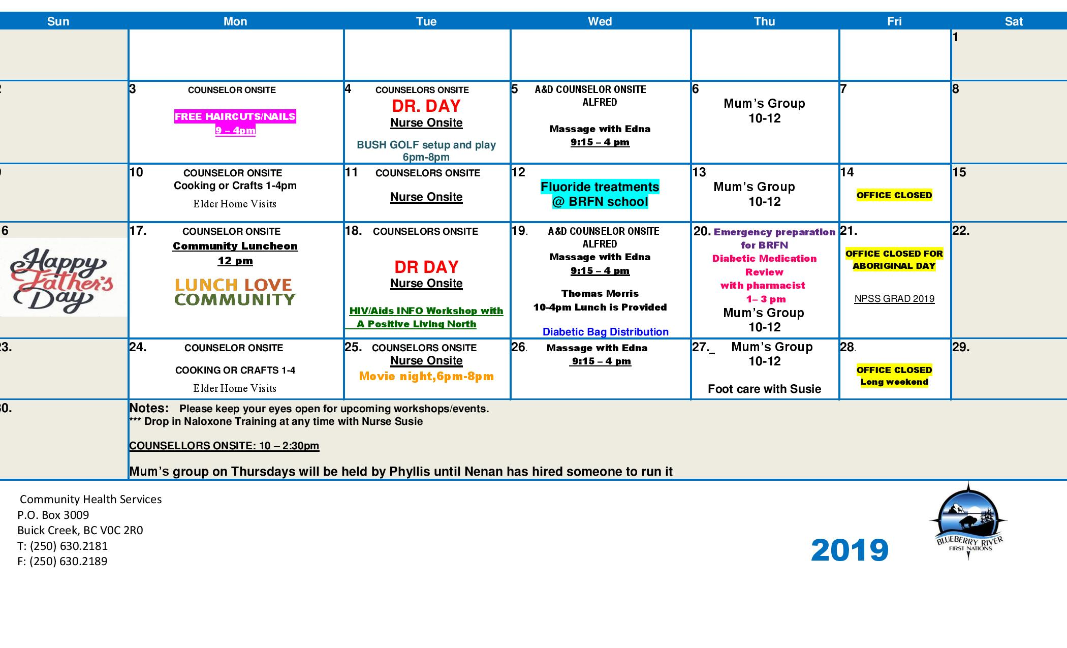 JUNE19 Calendar-page-001