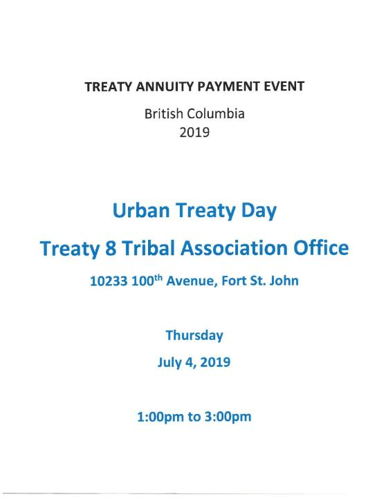 Treaty Annuity Payment Info_-page-004