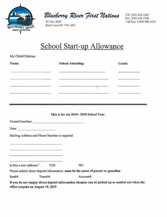 20192020 School Start Up (002)-page-002
