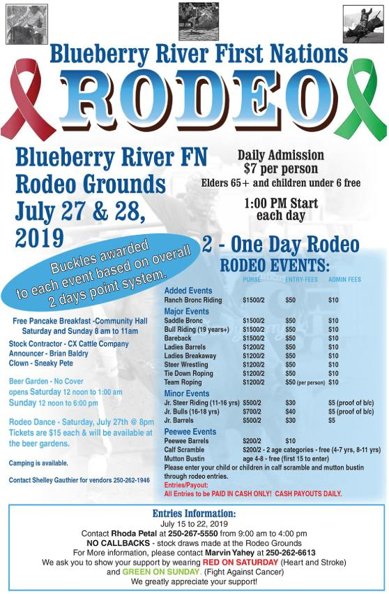 48734 BFRN Rodeo Poster new prizes reduced copy-page-001