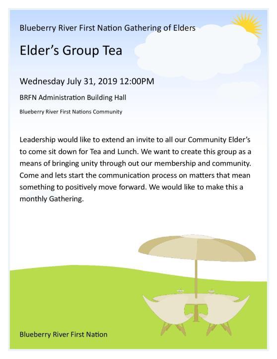 Elders Tea July 31 2019-page-001 (1)