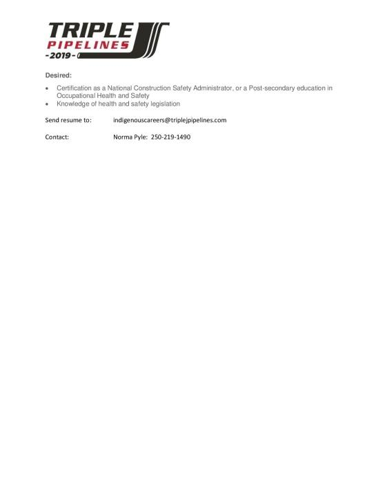 HSE Administrator-page-002
