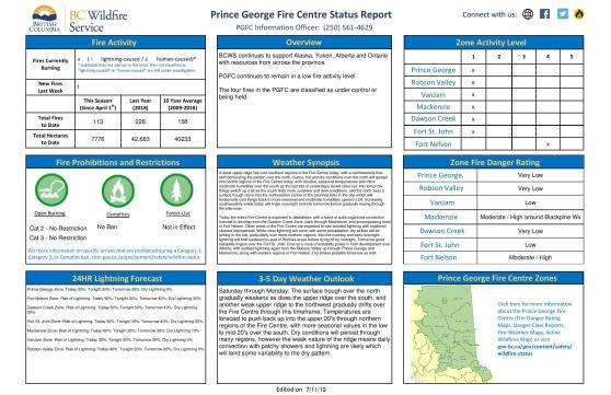 PGFC Status Update July 11-page-001