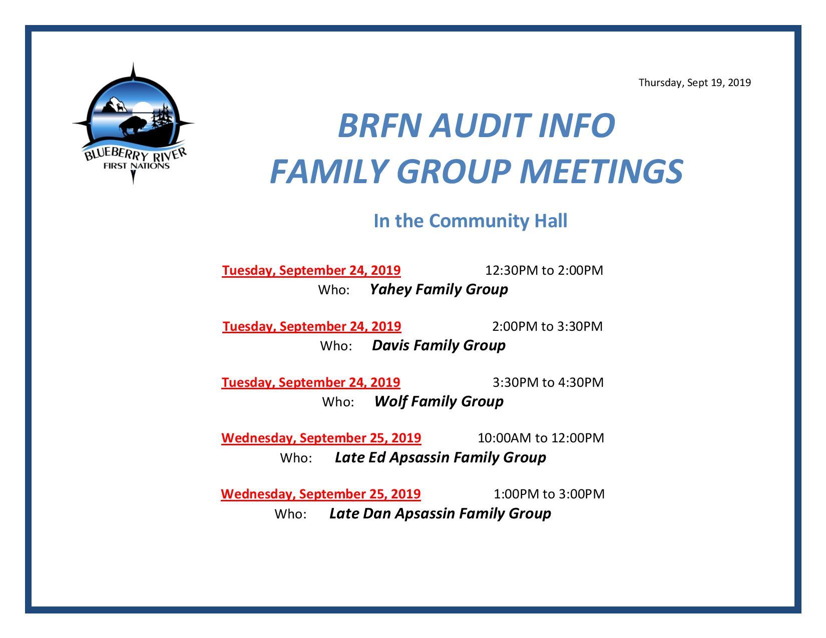BRFN Audit Family Mtgs Sept 2425 2019-page-001