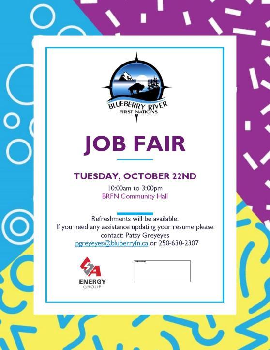 BRFN Job fair Poster Oct 2019-page-001