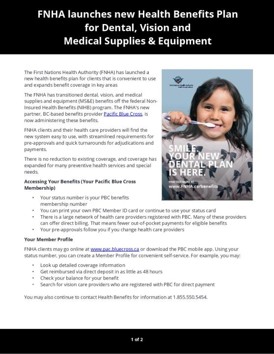 FNHA-New-Dental-Vision-MSE-Benefits-Plan-page-001