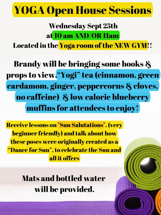 new yoga open house (00000002)-page-001