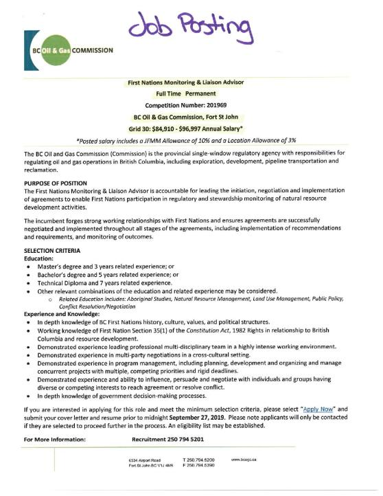 OGC Job Opportunity-page-001