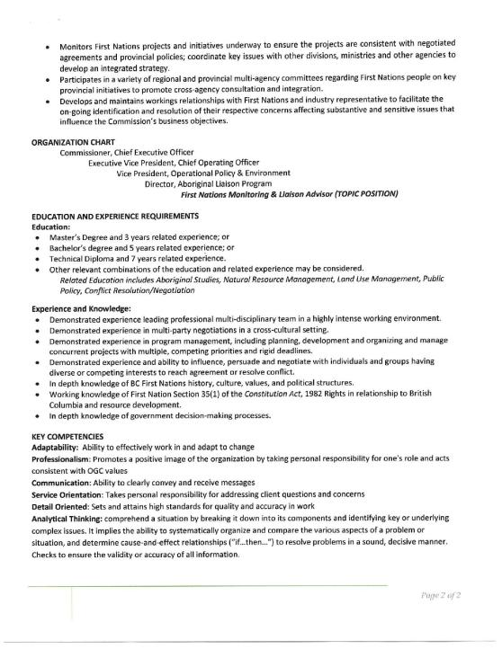 OGC Job Opportunity-page-003