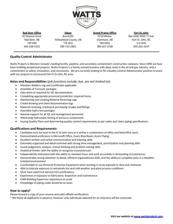 QC Administrator-page-001