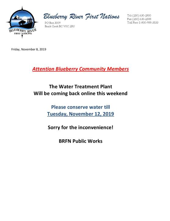 Conserve Water Notice-page-001