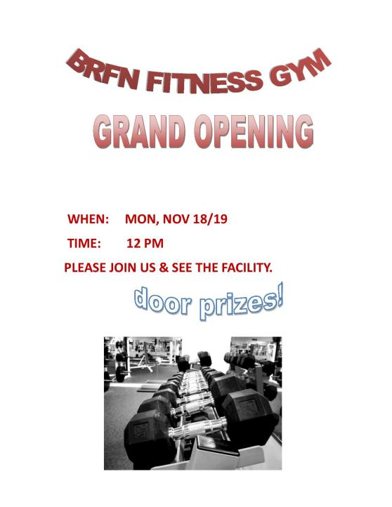 GYM OPENING-page-001