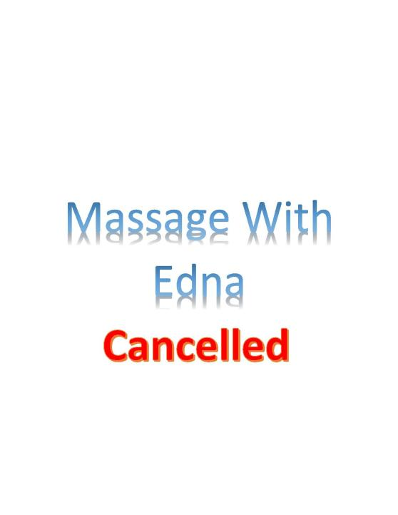 massage cancelled-page-001