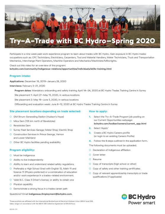 BCH - TRY A TRADE Program Poster-page-001.jpg
