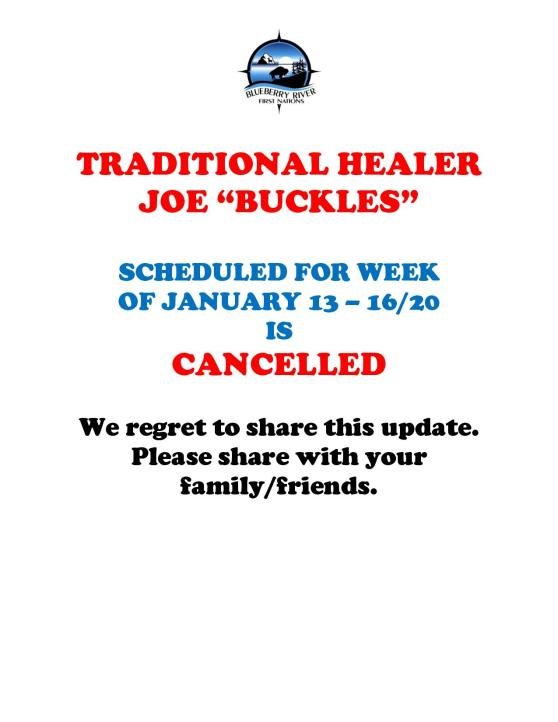 buckles cancelled JAN20-page-001