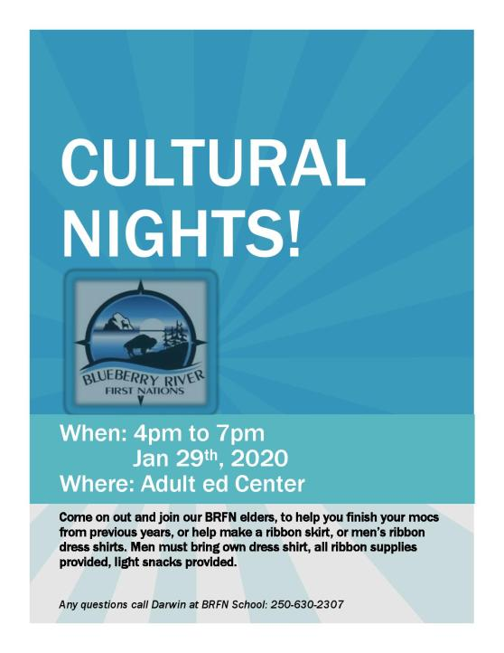 cultural Night poster -page-001