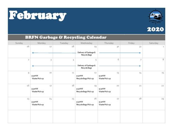 February recycling calendar 2020-page-001 (1)